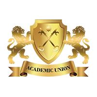 Academic Union