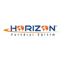 Horizon Yurtdışı Eğitim