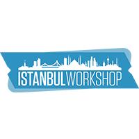 Istanbul Worksop
