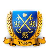 Tarabya İngiliz Okulları